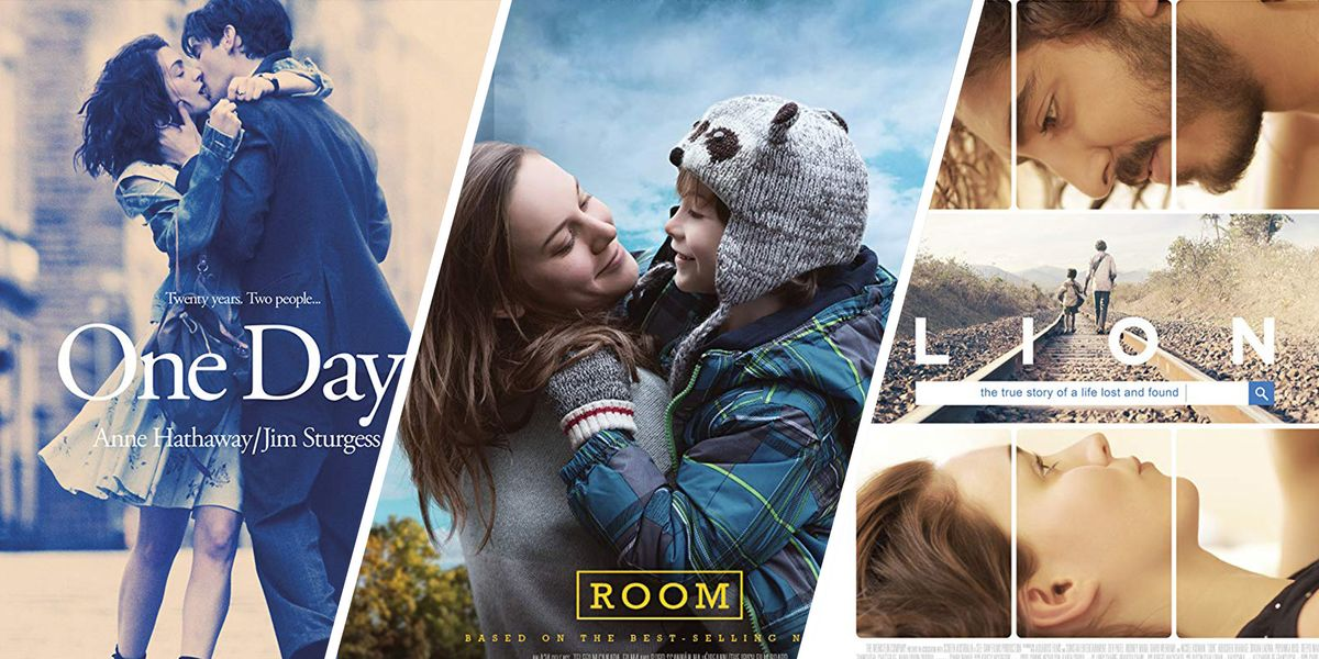 30 best sad movies on netflix 2019 streaming films that 39 ll make you cry. Black Bedroom Furniture Sets. Home Design Ideas