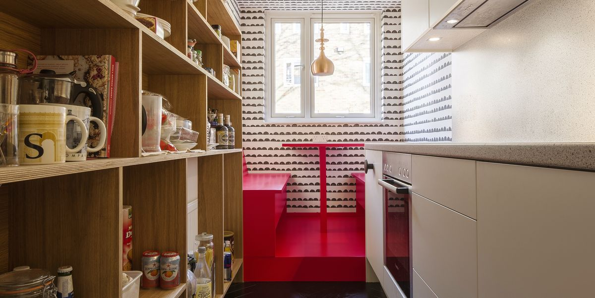 10 innovative architectural ideas for small rooms that maximise every square metre