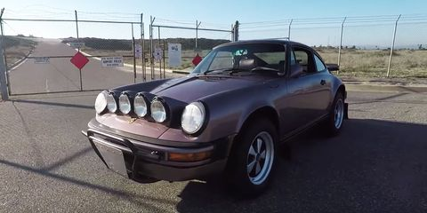 Land vehicle, Vehicle, Car, Regularity rally, Sedan, Classic car, Coupé, Subcompact car, Family car,