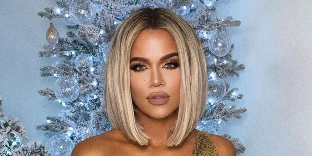 People Are Not Happy After Khloé Kardashian Confirmed That the Family Christmas Party Is Still On