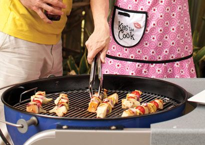 Food, Cuisine, Cook, Cooking, Tableware, Recipe, Cookware and bakeware, Ingredient, Plate, Grilling,