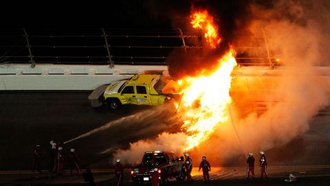 54th Annual Daytona 500