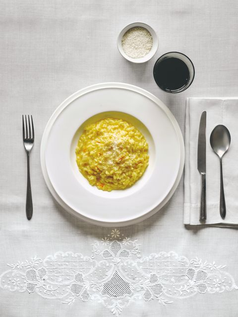 recepten uit de zilveren lepel