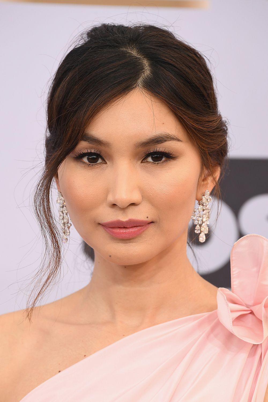 SAG Awards 2019: The best beauty looks