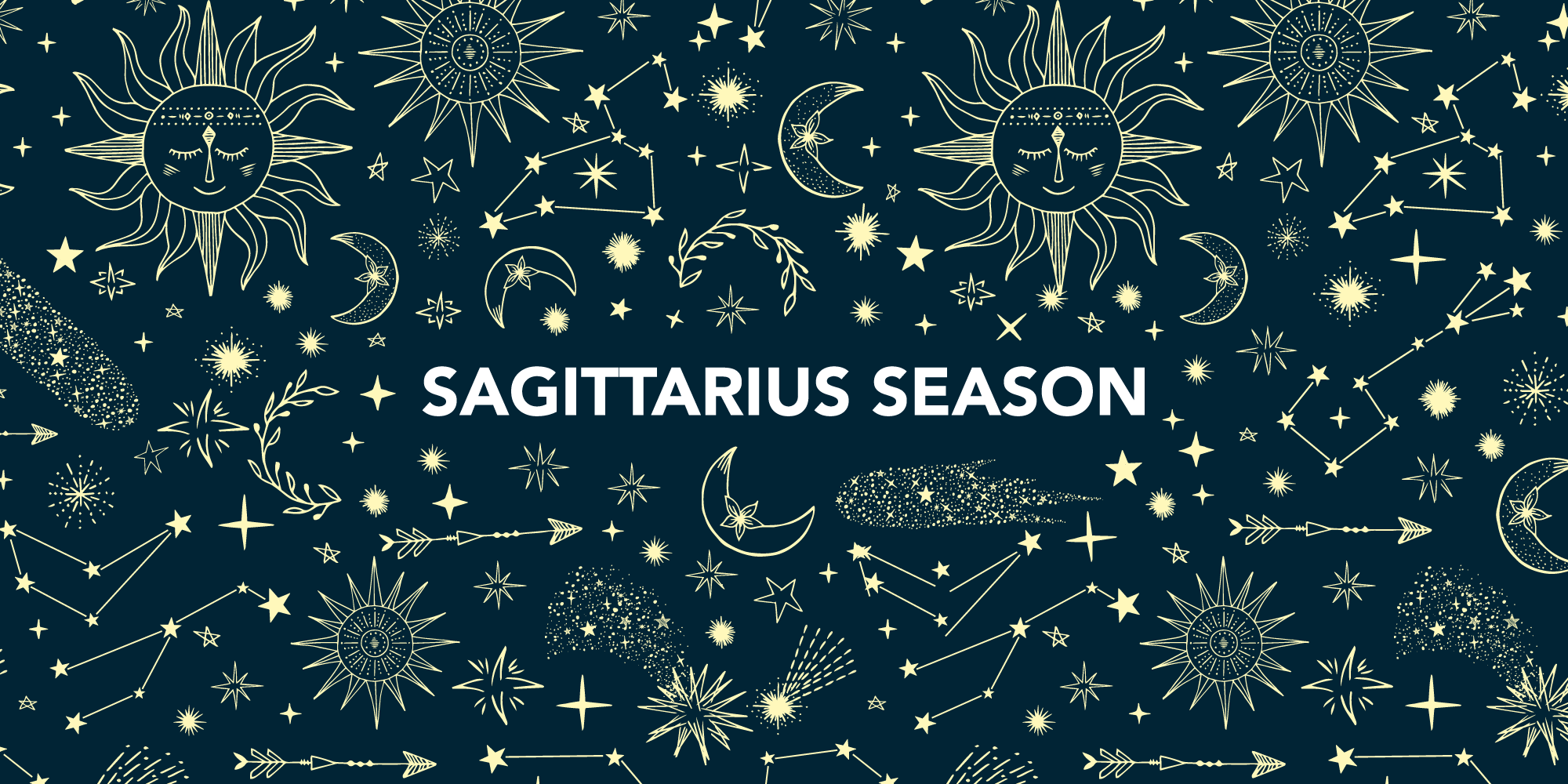Man come back will sagittarius What to