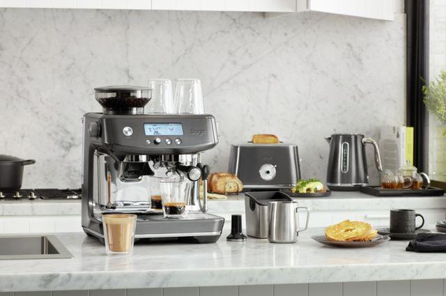 sage coffee machine black friday deals