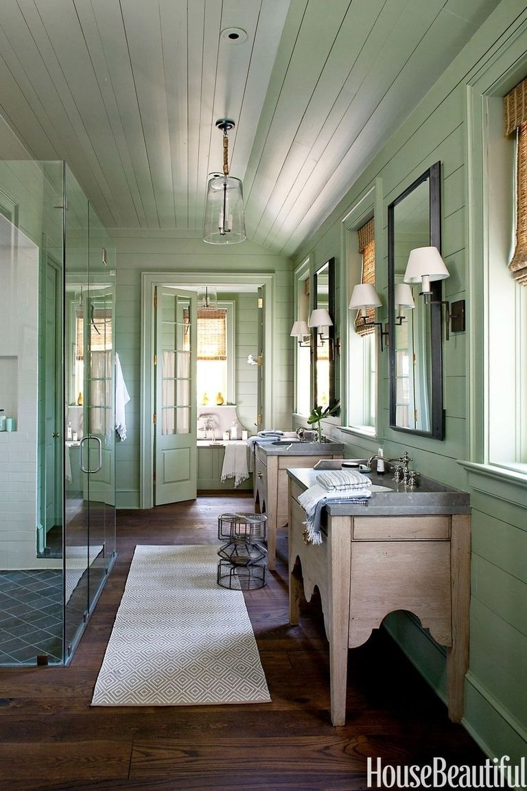 2018 color trends interior designer paint color predictions forInterior Color Of Houses #4