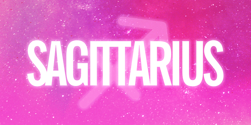 cosmopolitan snapchat horoscope january 23