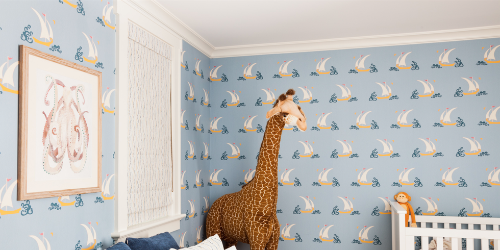 Dinosaur Bedroom Ideas Boys 2 Magnificent Decorating Design