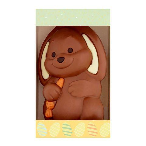 Cartoon, Brown, Toy, Child, Teddy bear, Toddler, Baby,
