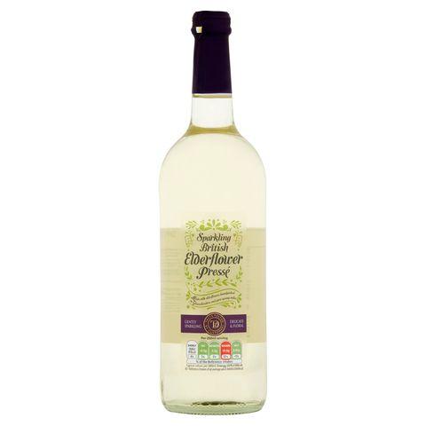 Liqueur, Drink, Distilled beverage, Alcoholic beverage, Bottle, White wine, Glass bottle, Wine, Piña colada,