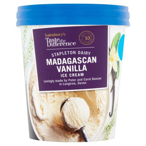 Food, Ingredient, Gelato, Frozen dessert, Ice cream, Pistachio ice cream, Soy ice cream, Cuisine, Dish, Dairy,