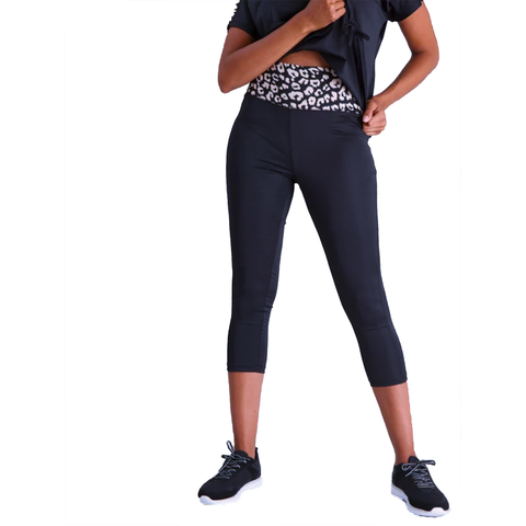 gym leggings with pockets