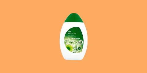 Green, Logo, Brand, Liquid, Plant, Label,