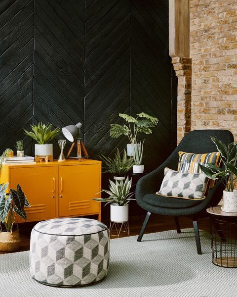 Sainsbury's SS20 home collection