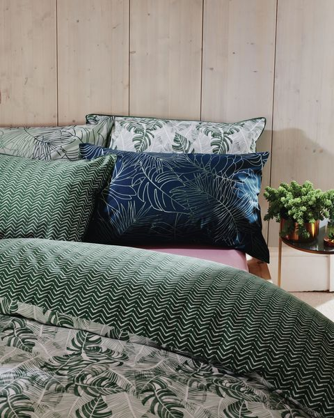 New Sainsbury's Home collection