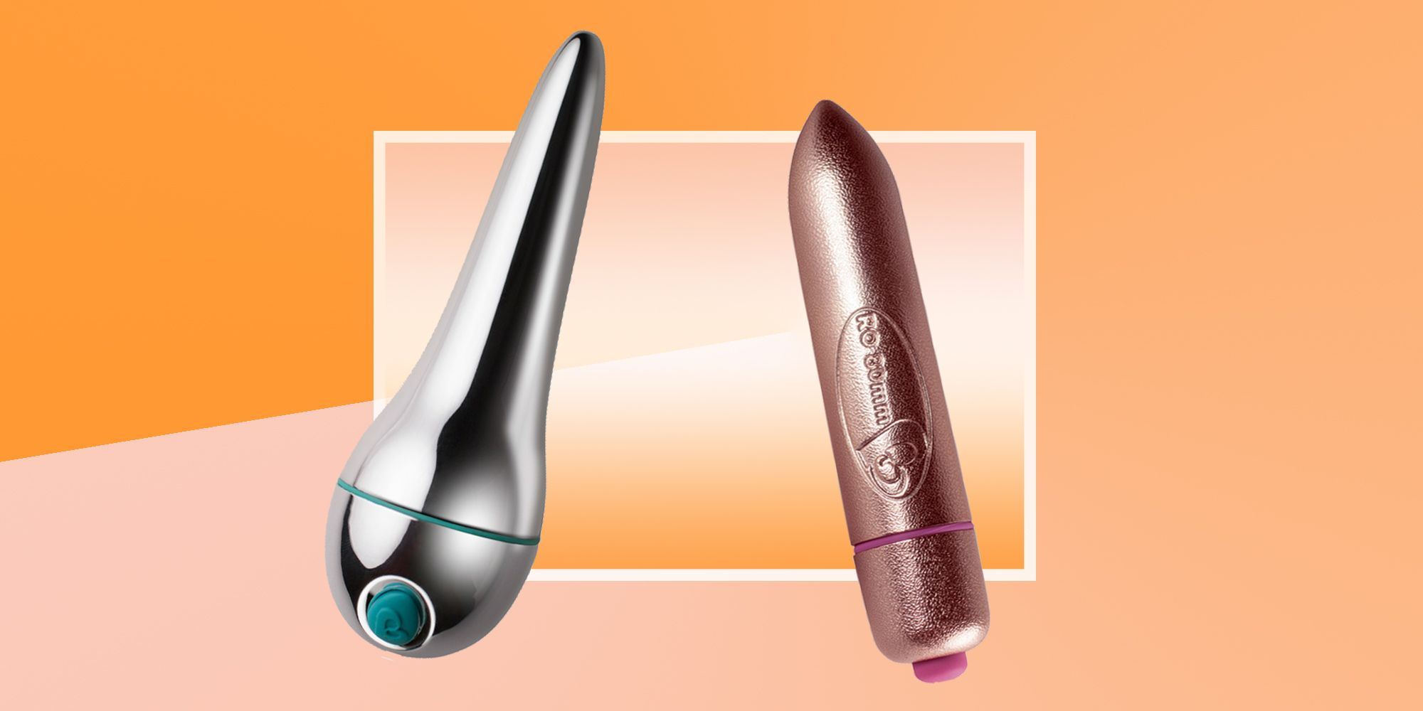 Sainsbury's is now selling sex toys so you can masturbate well for less