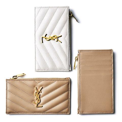 開運財布 カードケース コインケース キャッシュレス イヴルルド