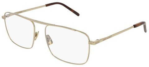 Eyewear, Glasses, Personal protective equipment, Sunglasses, Vision care, Brown, Eye glass accessory, Transparent material, Material property, Beige,