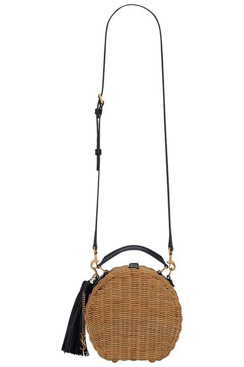 Bag, Handbag, Shoulder bag, Tan, Brown, Fashion accessory, Beige, Hobo bag,