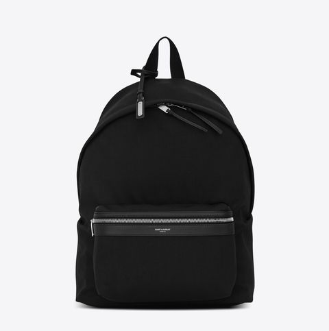 Bag, Black, Product, Backpack, Handbag, Luggage and bags, Fashion accessory, Leather,