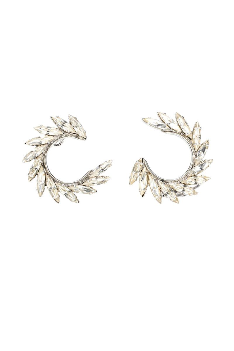 saint-laurent-spiral-crystal-earrings-1542812768.jpg (800×1200)