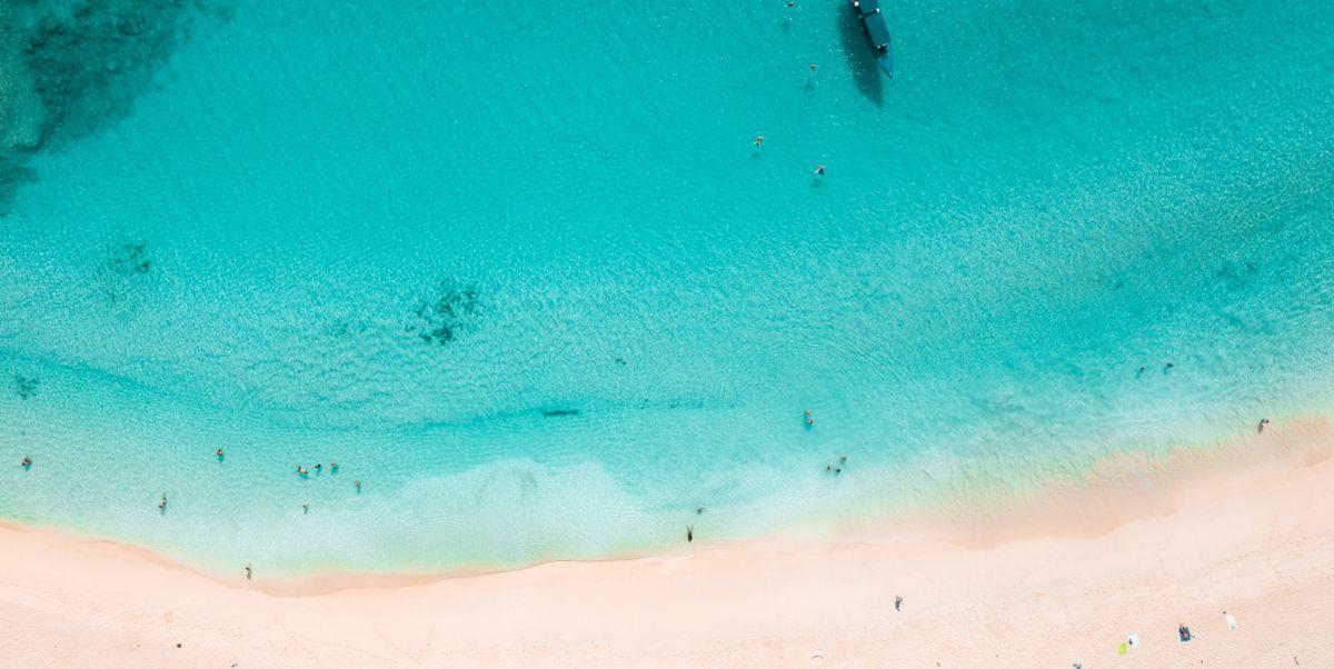 Saint Martin: perché visitare l'isola caraibica delle Piccole Antille