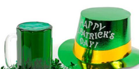 Saint-Patricks-Day.jpg
