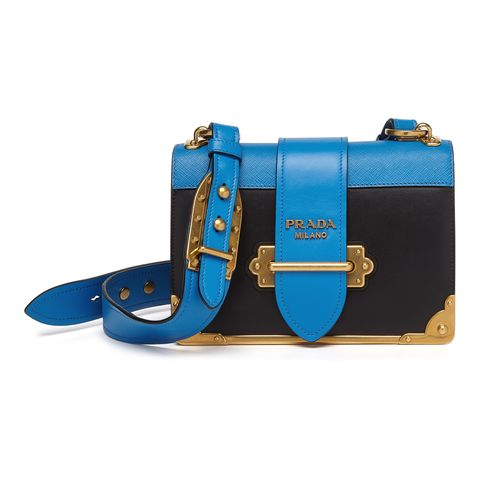Bag, Blue, Handbag, Turquoise, Product, Electric blue, Fashion accessory, Satchel, Material property, Turquoise,