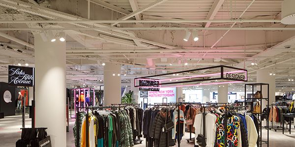 saks-off-5th-geopend-rotterdam