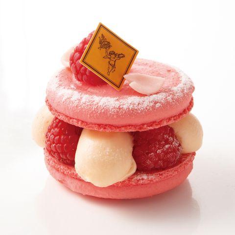 桜の手土産【洋菓子編】