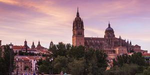 Salamanca: Qué ver en 24 horas de turismo