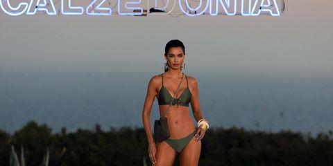 tecnologie sofisticate vendita calda autentica prezzo all'ingrosso Calzedonia saldi estate 2019, costumi e bikini ma anche ...