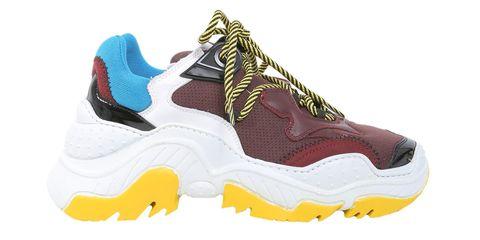 Shoe, Footwear, Outdoor shoe, Running shoe, White, Walking shoe, Athletic shoe, Cross training shoe, Sneakers, Basketball shoe,