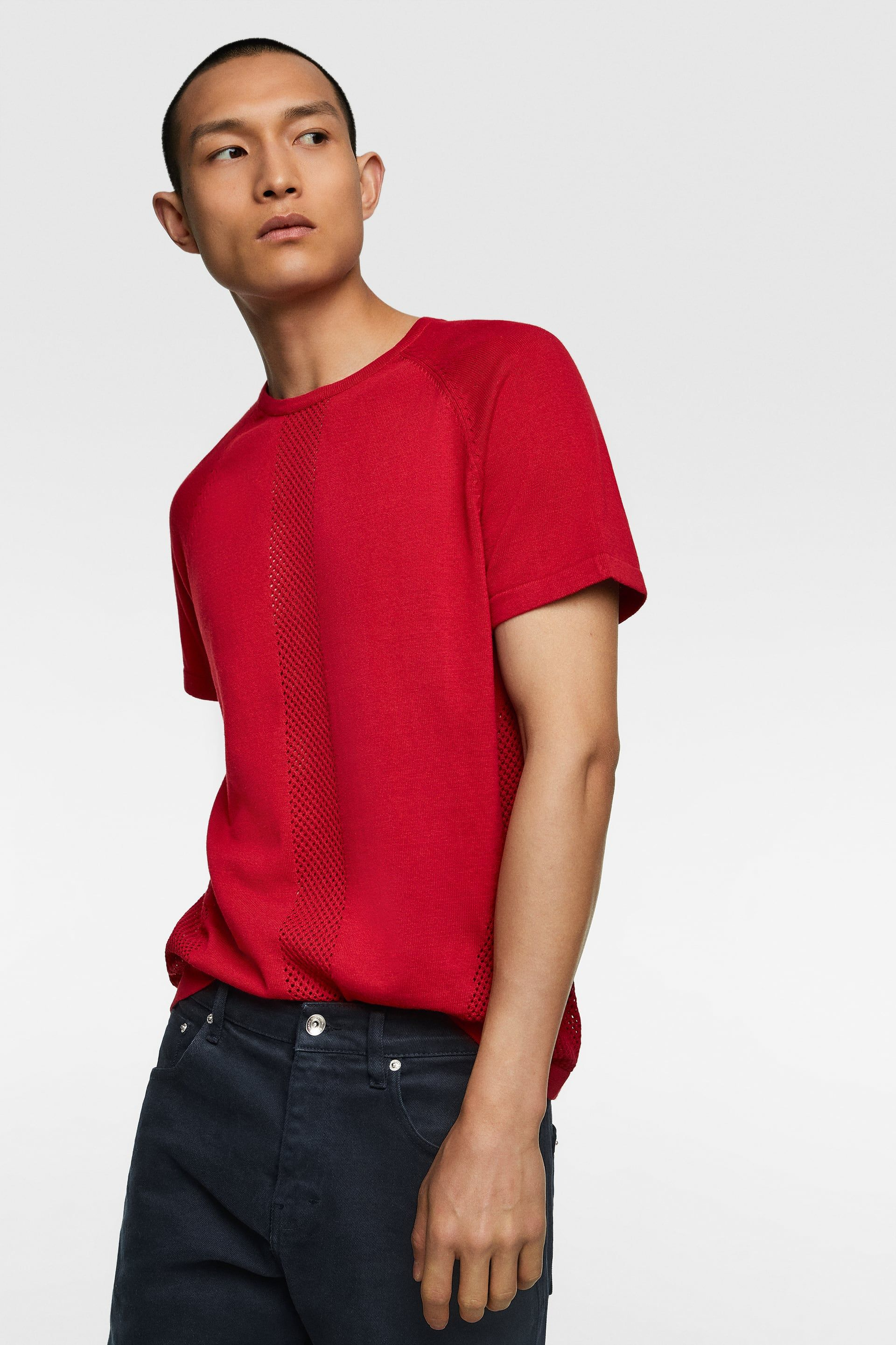 maglie zara in saldo: 10 modelli da comprare con i saldi 2019