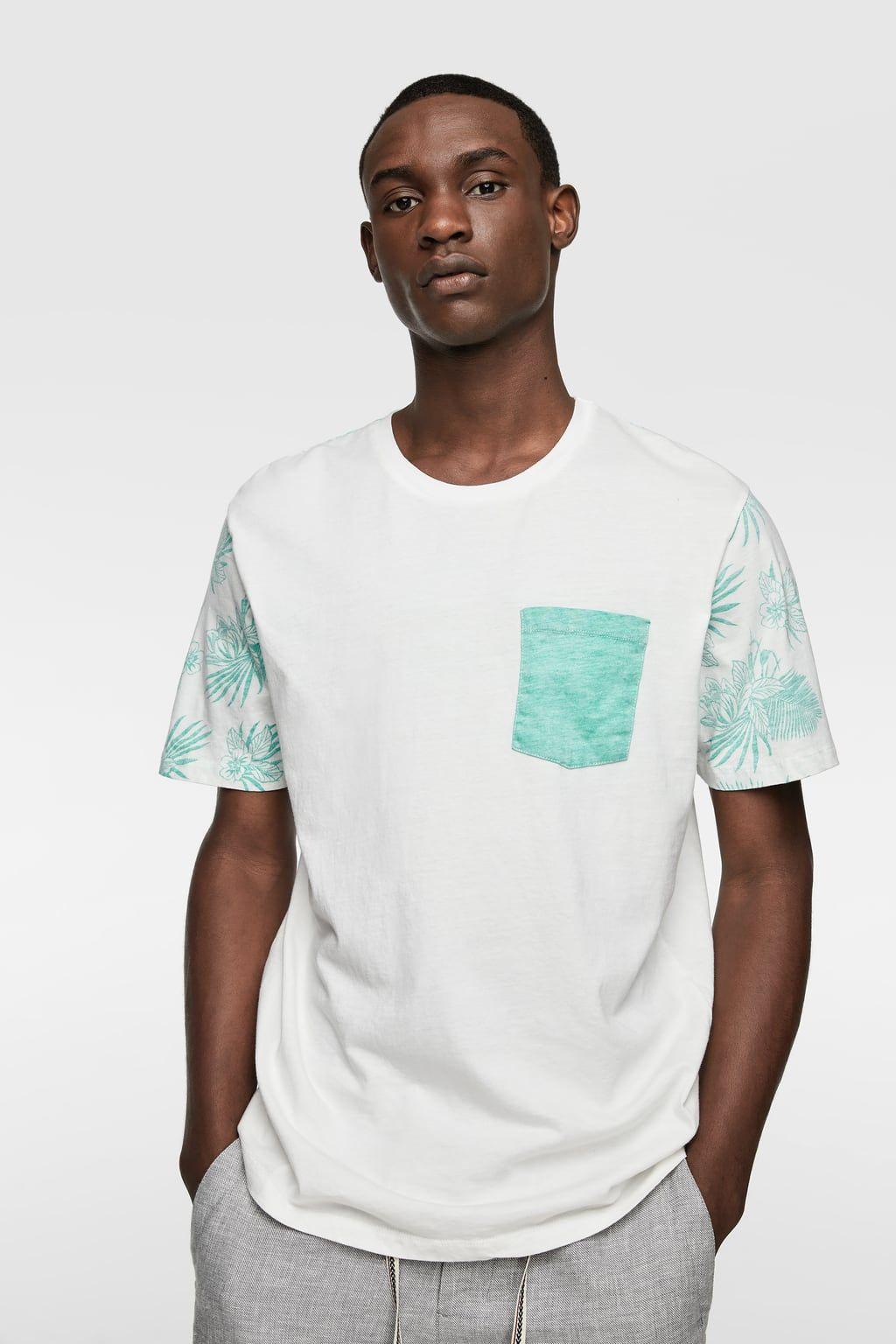 Comprare Da Cose Per Zara15 2019 Uomo Saldi L'estate WHIE2D9