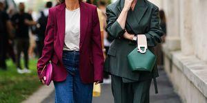 saldi-invernali-2020-amazon-moda