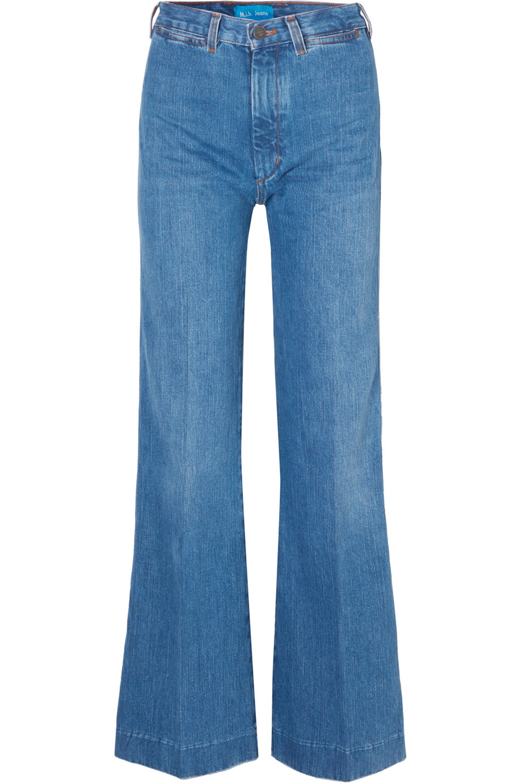saldi jeans 2019