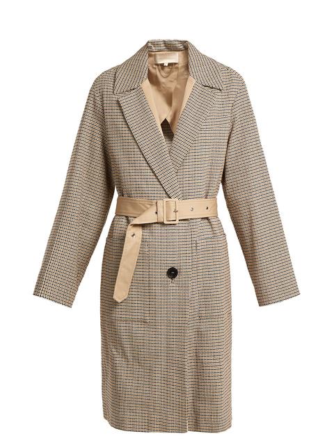 reputable site ffb37 01f47 Saldi online: 10 cappotti scontati di moda 2019 da comprare ...