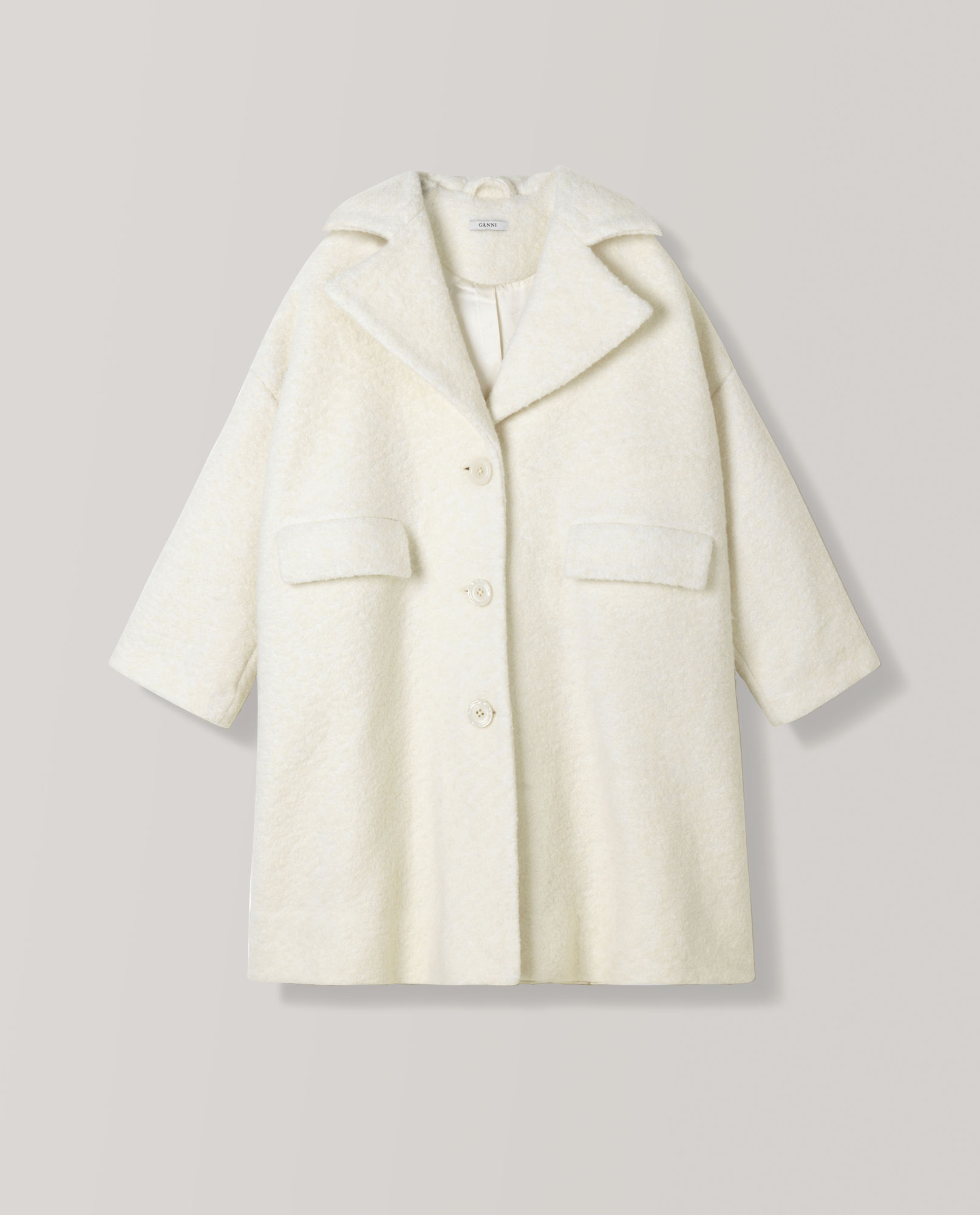 saldi online cappotti 2019