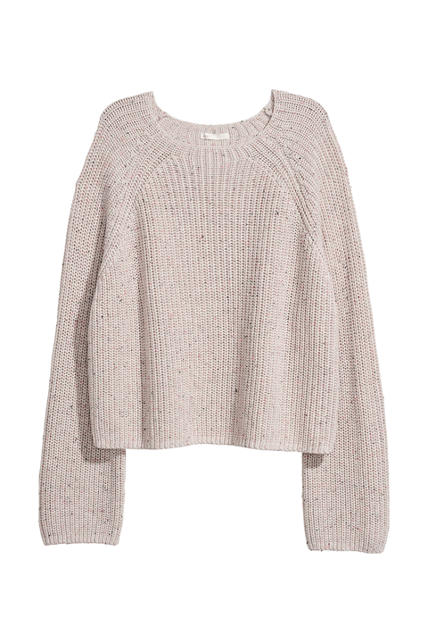 Saldi 2019: i maglioni da comprare subito online sono questi