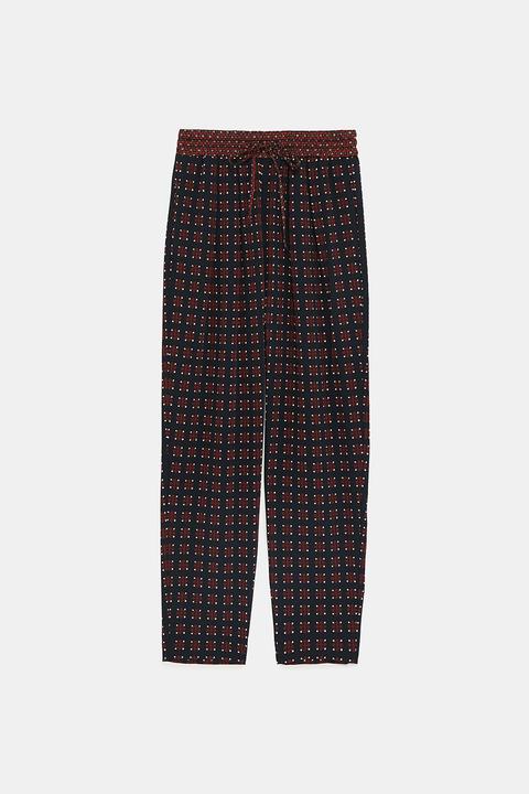 saldi online pantaloni 2019