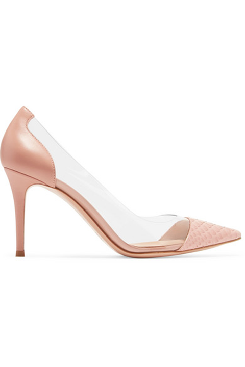 saldi online scarpe 2019
