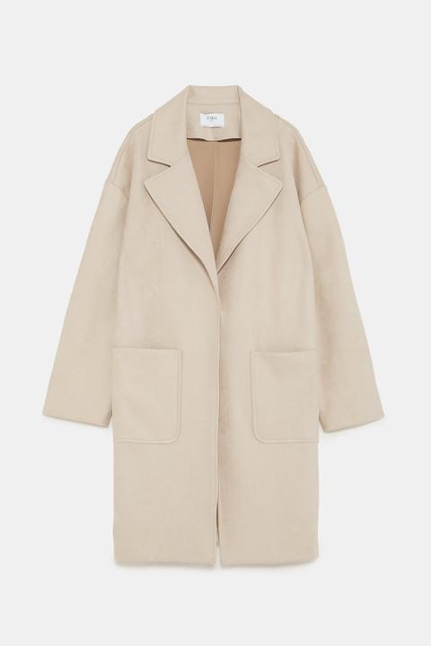 Saldi Zara 2019: 10 capi scontati da comprare subito