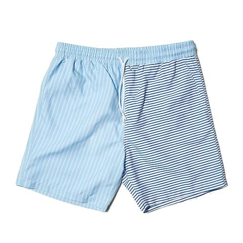 Clothing, Shorts, board short, Active shorts, Trunks, Sportswear, Bermuda shorts, Underpants,