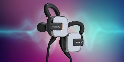Audio equipment, Headphones, Gadget, Technology, Headset, Electronic device, Communication Device, Ear, Audio accessory, Microphone,