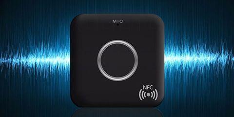 Electronics, Technology, Multimedia, Electronic device, Gadget, Icon, Circle, Portable media player, Screenshot,