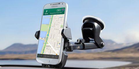 Gadget, Smartphone, Product, Technology, Electronic device, Mobile phone, Electronics, Mobile phone car mount, Portable communications device, Gps navigation device,
