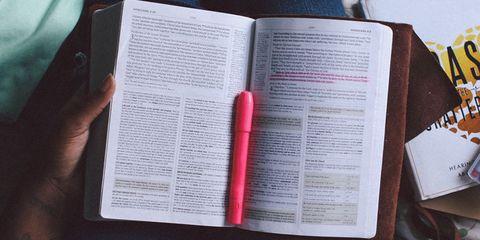 Text, Book, Publication, Paper, Font, Novel, Document, Notebook, Reading, Magazine,