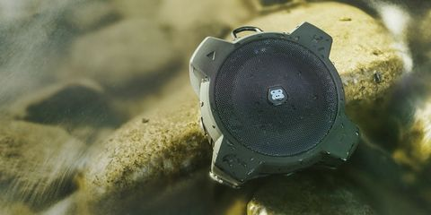 Watch, Photography,